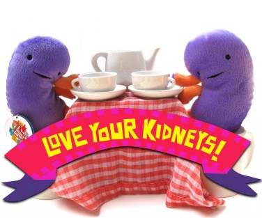blog_happy-world-kidney-day-1024x855